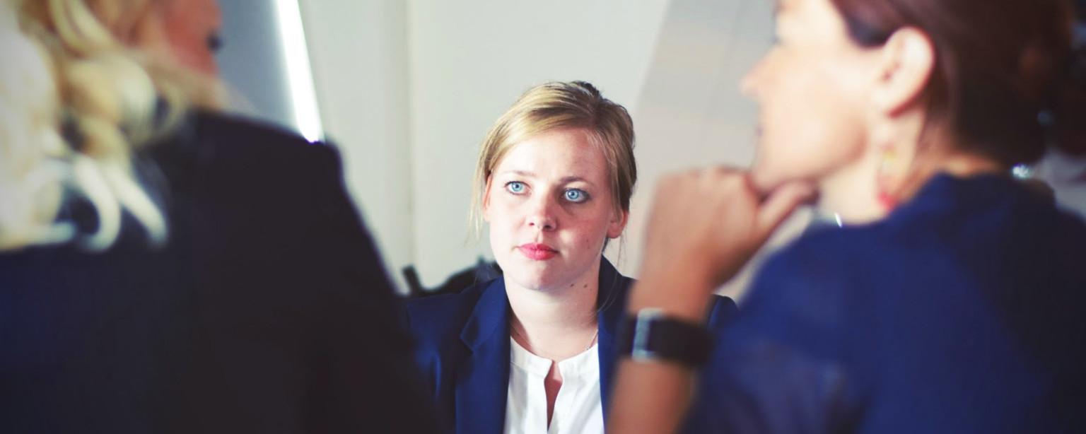 Nina Burbach - S & G Versicherungsmakler GmbH
